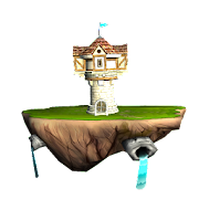 Castle Defense -Dragon Hunter-