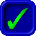 NIF_IBAN_Validador icon