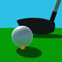 Pro Golf Challenge icon
