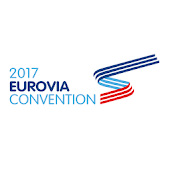 Eurovia Convention 2017