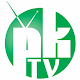 Live Pk Tv for PC-Windows 7,8,10 and Mac