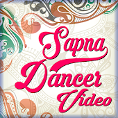 Sapna Dancer Videos