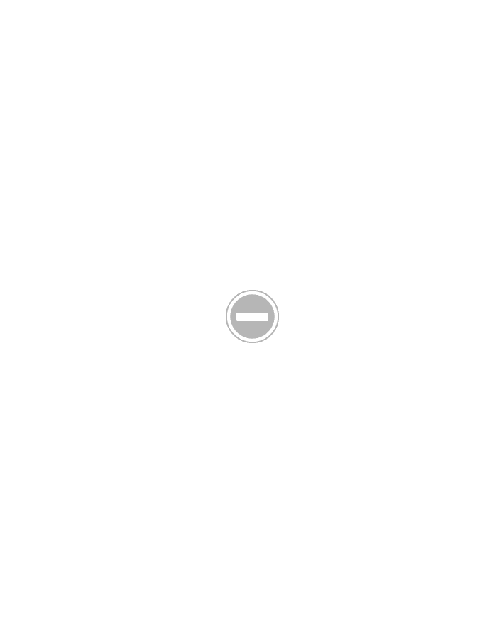 The dollyrots tour 2019 with the pink spiders