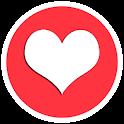 MeuPar - App de namoro icon
