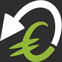 CashbackDeals.pt Cashback-Detector