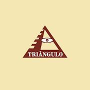 App My Triângulo APK for Windows Phone