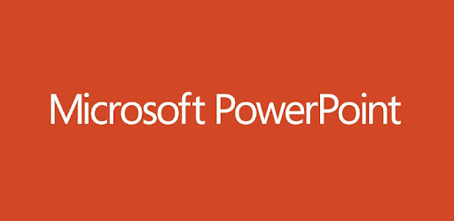 Microsoft PowerPoint: Slideshows and Presentations - Apps on