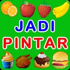 Jadi Pintar icon
