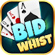 Bid Whist: Free Trick Taking Multiplayer Card Game Android apk