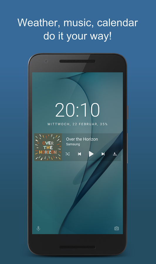 Floatify Pro Unlocker- screenshot