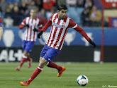 Atlético Madrid stap dichter bij landstitel