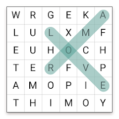 download Word Search latest