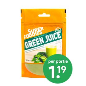 green-juice-zakjes-1-280-met-prijs-nieuw