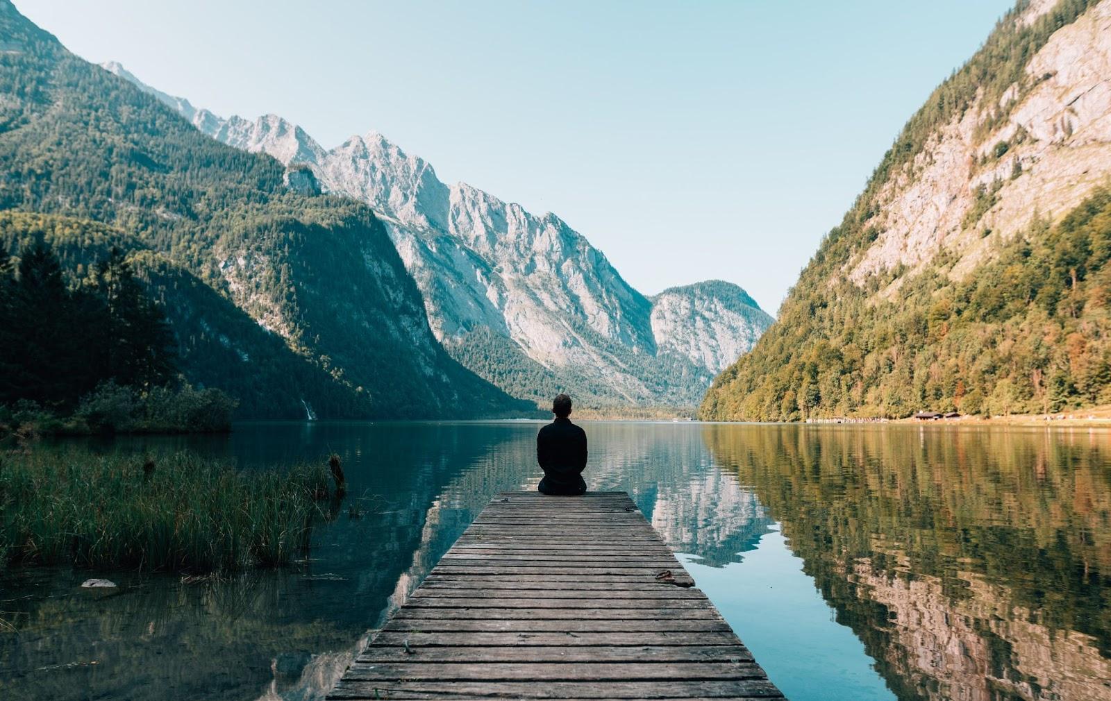 3 Ways to Add Spontaneity to Your Life