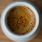 Espresso (2 oz)