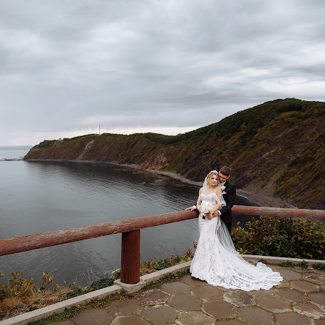 Wedding photographer Anya Shelest (AnyaShelest). Photo of 11.09.2017
