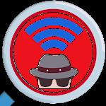 WiFi Thief Detection : WiFi Analyzer: WiFi Scanner Icon