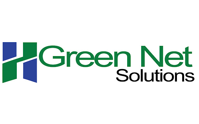 Green Net Solutions LinkedIn Connector