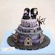 Wedding Cakes Decoration Download on Windows