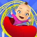 Baby Fun Park - Baby Games 3D APK