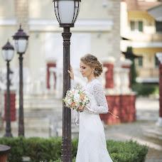 Wedding photographer Denis Fedorov (followmyphoto). Photo of 24.10.2017