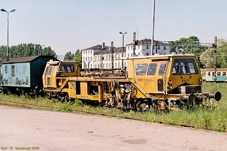 Photo: PT-MD-61-4 {Rybnik; 2003-05-24}