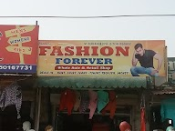 Fashion Forever photo 2