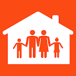 Family Track - Online Status icon