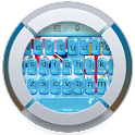 Fiji Keyboard icon