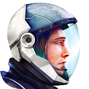 Download Game Space Station Simulator APK Mod Free