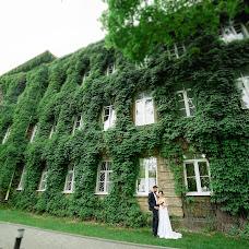 Wedding photographer Sergey Zakharevich (boxan). Photo of 23.08.2016