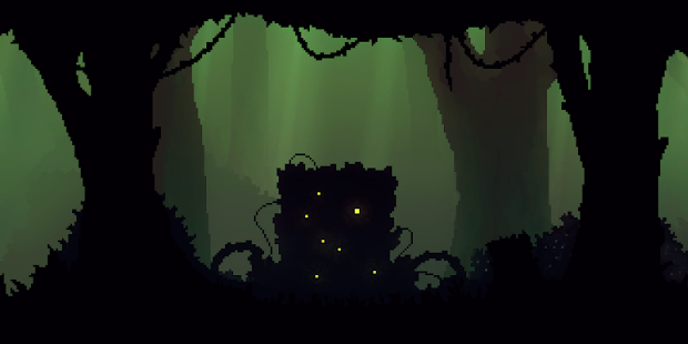 C6H6 Hideout for PC-Windows 7,8,10 and Mac apk screenshot 1