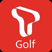 T Golf - 티골프