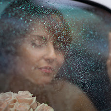 Wedding photographer Igor Polulikh (polulikh). Photo of 22.09.2014