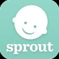 Sprout Pregnancy apk