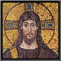 Words of Jesus icon