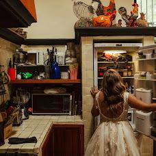 शादी का फोटोग्राफर Gustavo Liceaga (GustavoLiceaga)। 18.07.2017 का फोटो