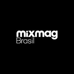 Mixmag Brasil