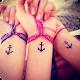 Cool Small Tattoo Ideas