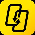 Digi Trade-Up icon