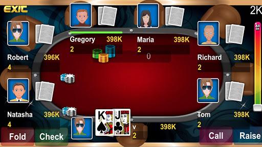 Покер онлайн флеш играть бесплатно карты фильмы играть