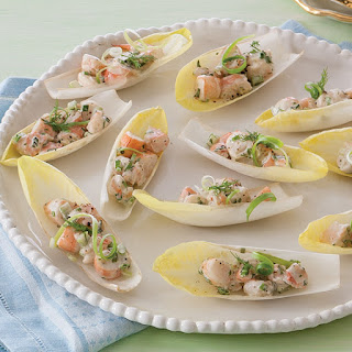 Paula Deen Shrimp Salad Recipes.