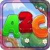 A2C APK