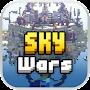 download Sky Wars apk