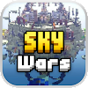 Sky Wars APK Icon