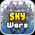 Sky Wars 1.4.2