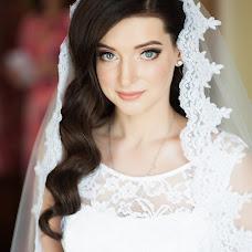 Wedding photographer Anastasiya Klochkova (Vkrasnom). Photo of 08.06.2017