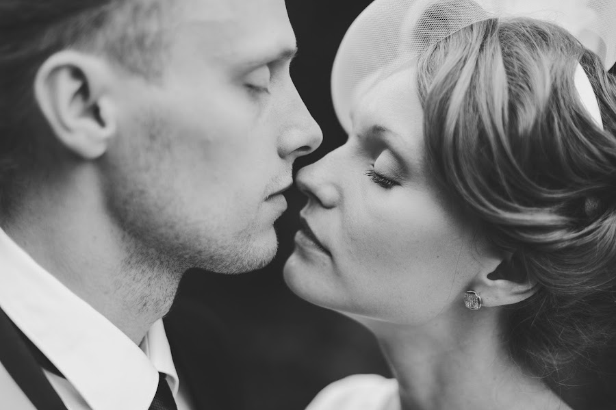 Wedding photographer Pavel Krichko (pkritchko). Photo of 05.05.2013