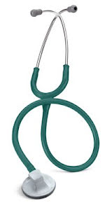 Stetoskop 3M™ Littmann® Select