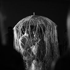 Свадебный фотограф Николай Шепель (KKShepel). Фотография от 12.04.2017
